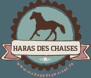 Le Haras Des Chaises